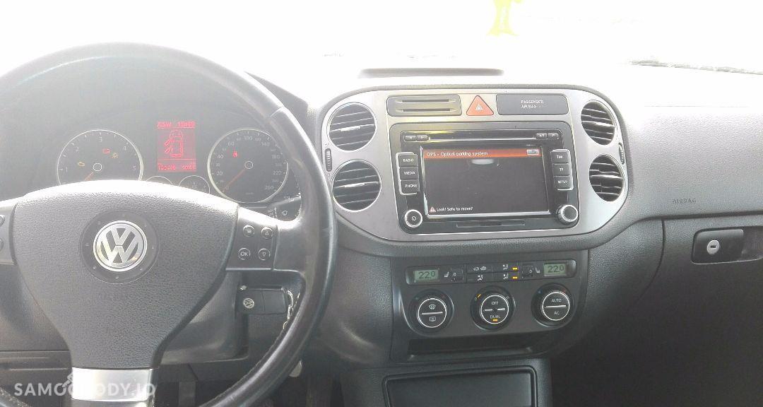 Volkswagen Tiguan 56