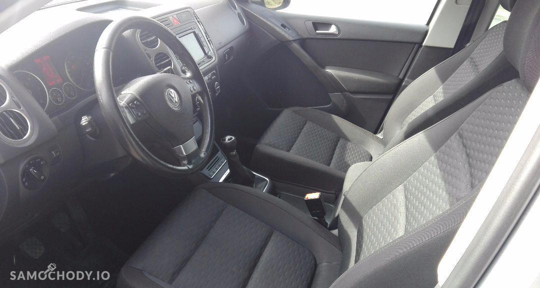 Volkswagen Tiguan 37