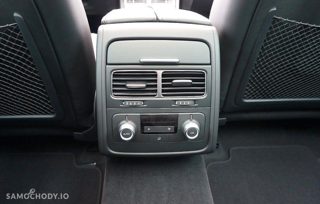 Volkswagen Touareg Touareg R-Style 3.0 V6 TDI  4MOTION 262 KM DEMO 56