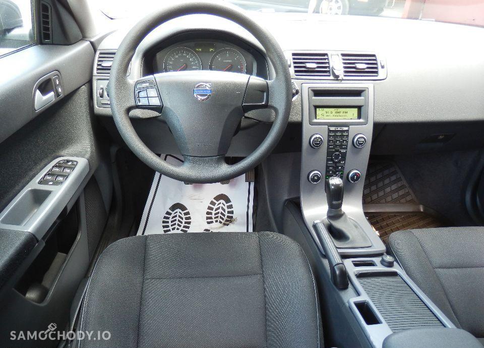 Volvo V50 Reling Chrom* Idealny Stan* Nowe Opony* GWARANCJA 37