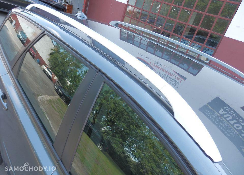 Volvo V50 Reling Chrom* Idealny Stan* Nowe Opony* GWARANCJA 11
