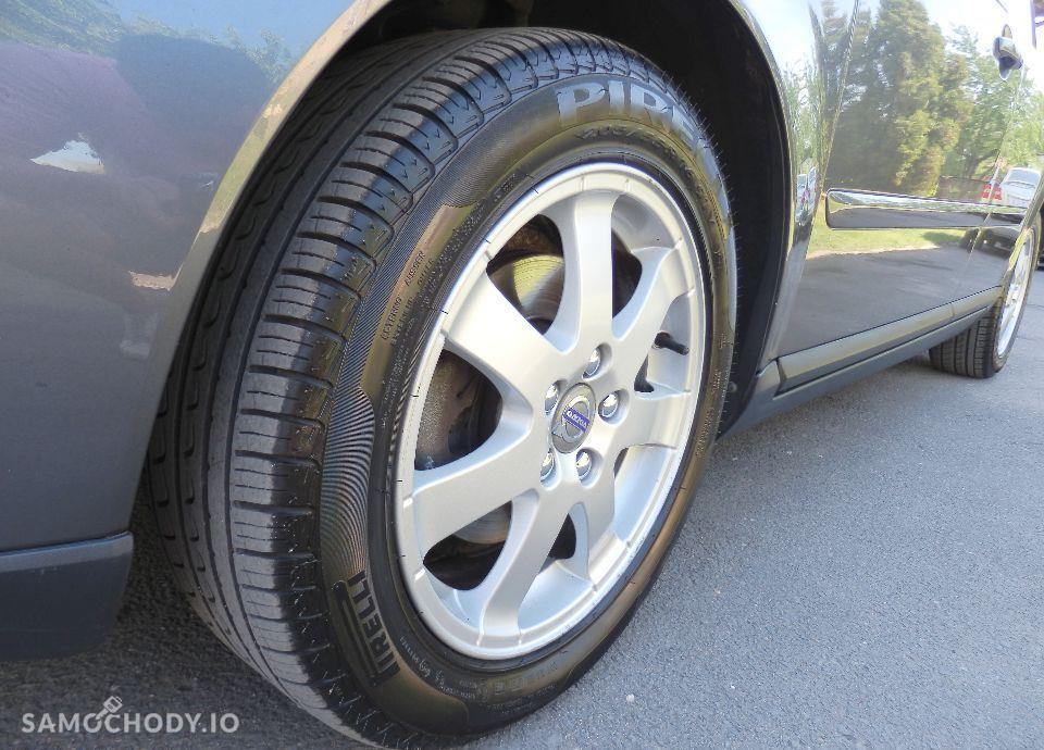 Volvo V50 Reling Chrom* Idealny Stan* Nowe Opony* GWARANCJA 67