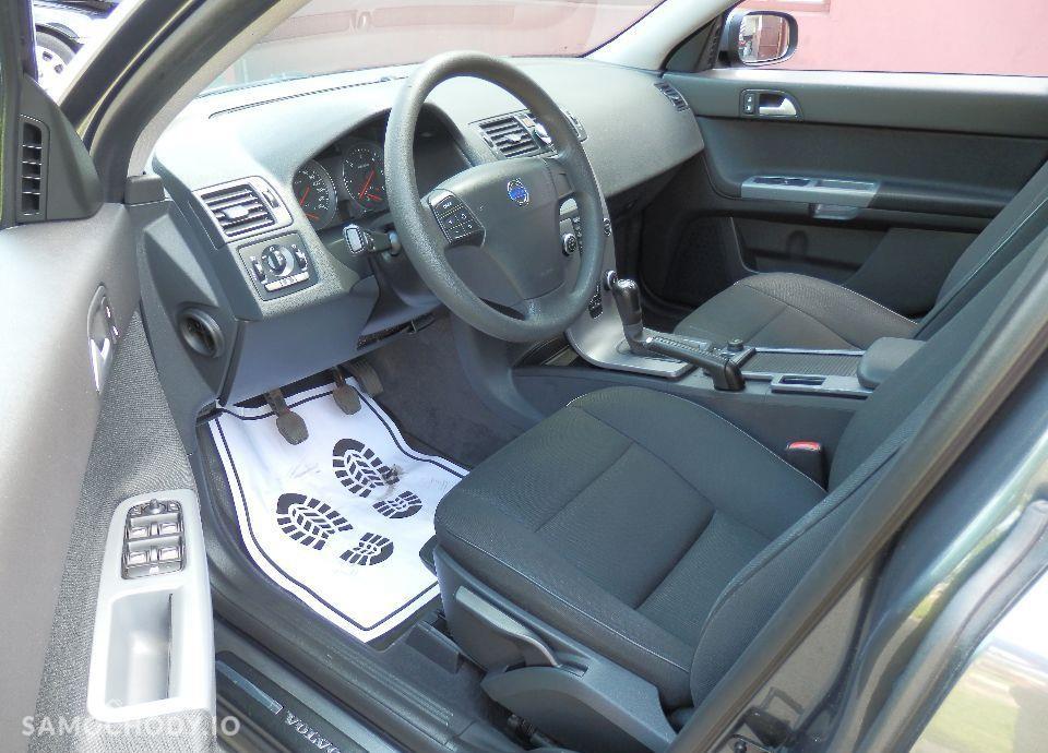 Volvo V50 Reling Chrom* Idealny Stan* Nowe Opony* GWARANCJA 29