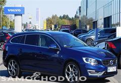 volvo z województwa mazowieckie Volvo V60 Ocean Race T3 automat Navi, Demo Vat 23% Dealer, ASO