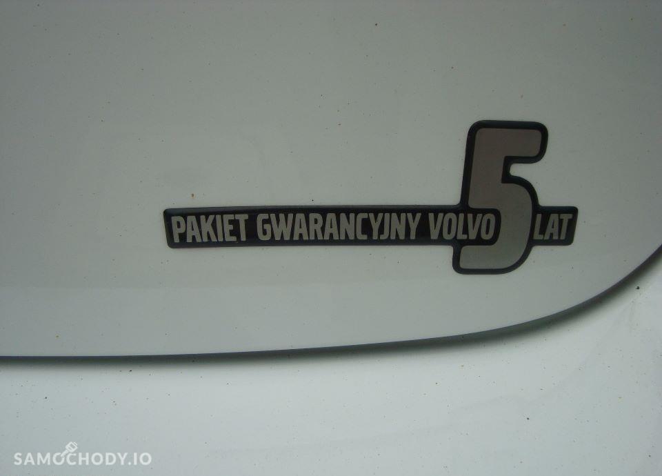 Volvo V60 , S60 2.0 D4 (181KM) Navi Xenony Ledy Salon PL.Bezwypadkowy I wł F VAT 11