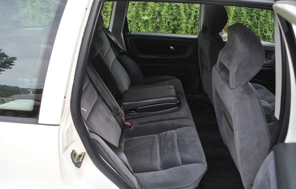 Volvo V70 2.0 PB/ Stan Bardzo Dobry/po opłatach 67