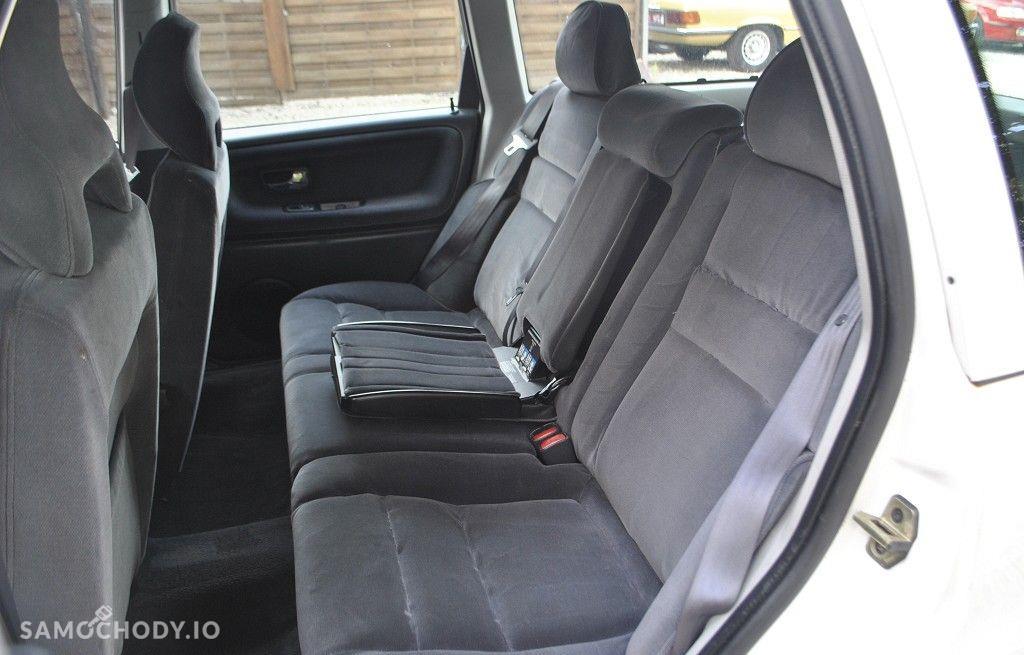 Volvo V70 2.0 PB/ Stan Bardzo Dobry/po opłatach 46