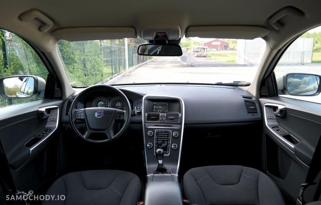 Volvo XC 60 KRAJOWY*1 Właściciel*Bi Xenon*Pełen serwis ASO*Stan idealny 46