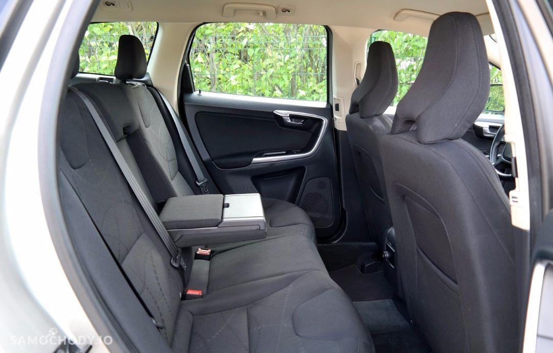 Volvo XC 60 KRAJOWY*1 Właściciel*Bi Xenon*Pełen serwis ASO*Stan idealny 29