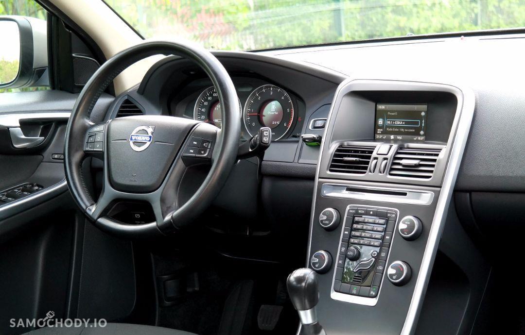 Volvo XC 60 KRAJOWY*1 Właściciel*Bi Xenon*Pełen serwis ASO*Stan idealny 67