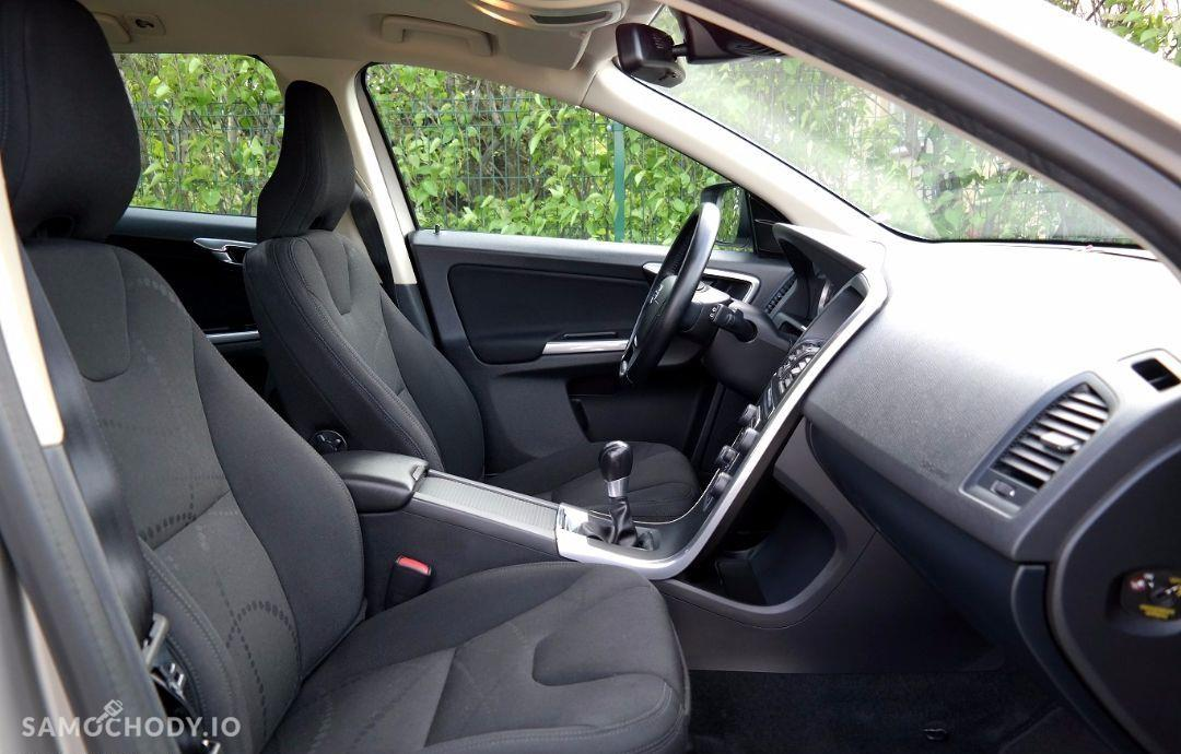 Volvo XC 60 KRAJOWY*1 Właściciel*Bi Xenon*Pełen serwis ASO*Stan idealny 22