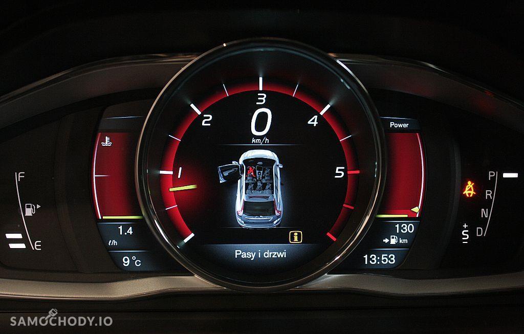 Volvo XC 60 Salon PL  I wł Serwisowany Bezwypadek 4x4 Automat fv23% 106