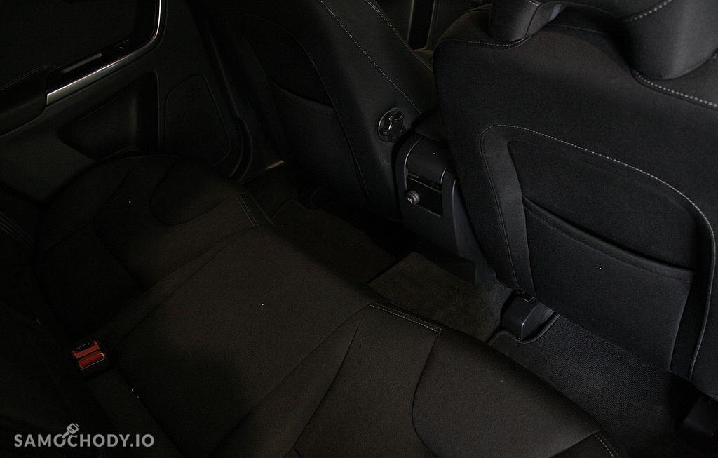 Volvo XC 60 Salon PL  I wł Serwisowany Bezwypadek 4x4 Automat fv23% 37