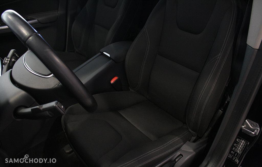 Volvo XC 60 Salon PL  I wł Serwisowany Bezwypadek 4x4 Automat fv23% 16