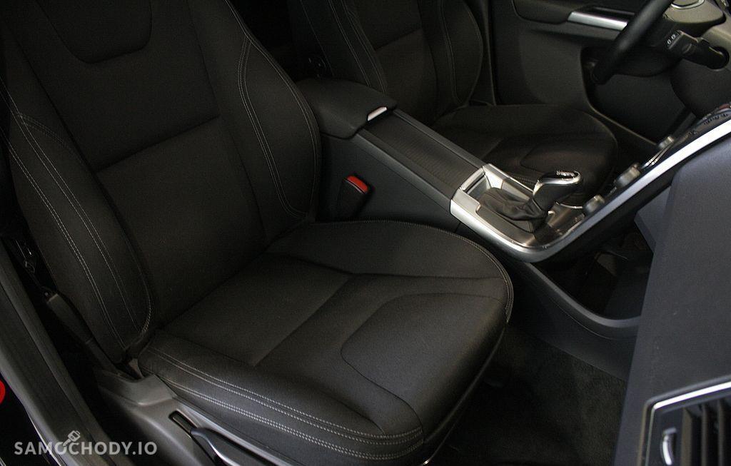 Volvo XC 60 Salon PL  I wł Serwisowany Bezwypadek 4x4 Automat fv23% 29