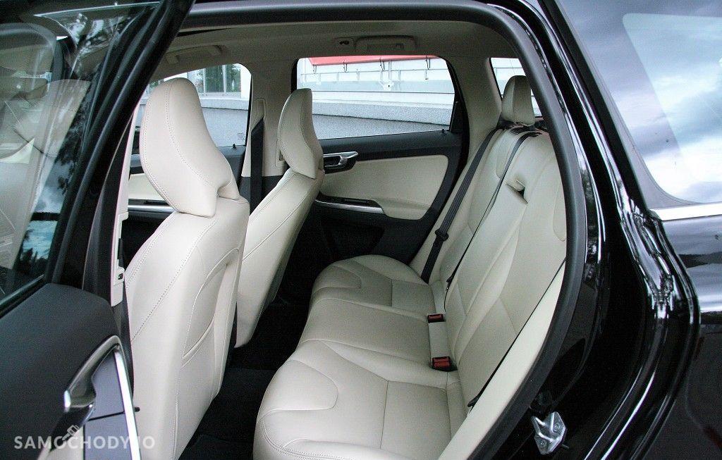Volvo XC 60 D4 Summum AWD Aut. (Salon PL) VAT 23% 16