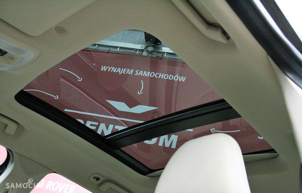 Volvo XC 60 D4 Summum AWD Aut. (Salon PL) VAT 23% 29