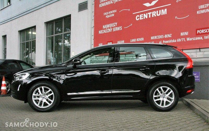 Volvo XC 60 D4 Summum AWD Aut. (Salon PL) VAT 23% 7