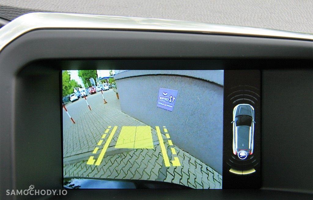 Volvo XC 60 D4 Summum AWD Aut. (Salon PL) VAT 23% 56